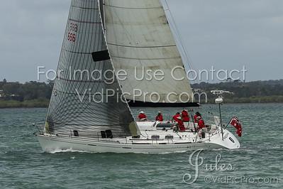 Beneteau15 Suzanne VidPicPro com-1185