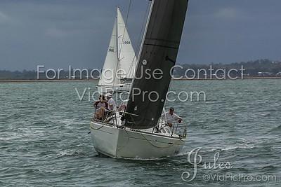 Beneteau15 Suzanne VidPicPro com-1199