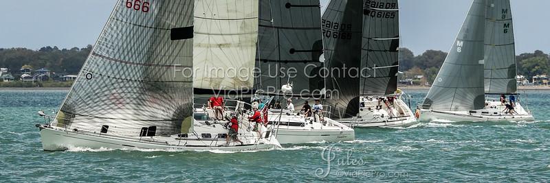 Beneteau15 Suzanne VidPicPro com-1180-2