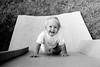 carl on slide