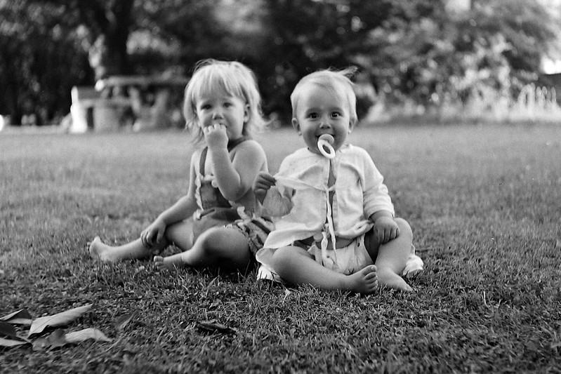 children in park2