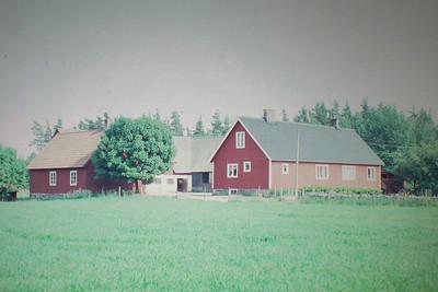 Nilsson, Sweden
