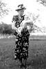 jpb and grandmother
