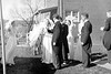 George and Louise Szmanski wedding 2