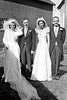 George and Louise Szmanski wedding 3