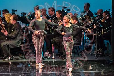 Legacy Ballet Matinee 2018