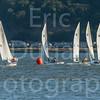 Sail Boat Racing Benincia Friday Night-71