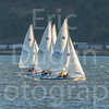 Sail Boat Racing Benincia Friday Night-232