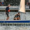 Sail Boat Racing Benincia Friday Night-257