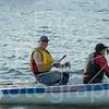 Sail Boat Racing Benincia Friday Night-247