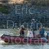 Sail Boat Racing Benincia Friday Night-9