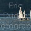 Sail Boat Racing Benincia Friday Night-189