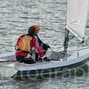 Sail Boat Racing Benincia Friday Night-262