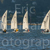 Sail Boat Racing Benincia Friday Night-224