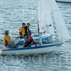 Sail Boat Racing Benincia Friday Night-248