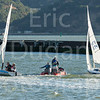 Sail Boat Racing Benincia Friday Night-13