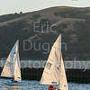 Sail Boat Racing Benincia Friday Night-260