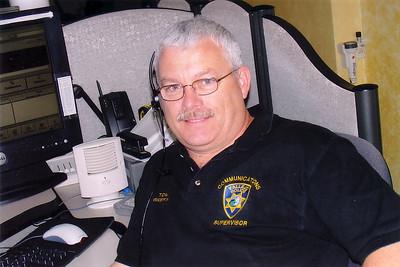 2005 Retirement