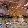 Virgin River Narrows III