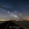 Bridge Of Stars