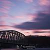 Beckleysville Pink