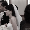 Father & The Bride - 2