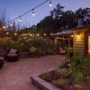 DSC_0516_patio