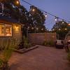 DSC_0522_patio