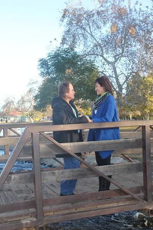 Balboa Park Jan 14 2014