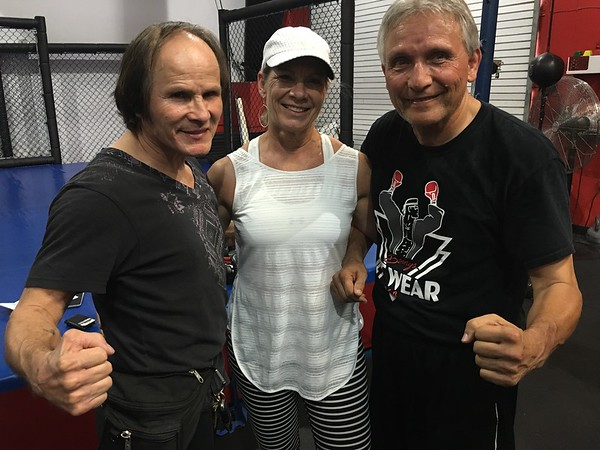 benny urquidez biografiabenny urquidez height, benny urquidez gym, benny urquidez and jackie chan, benny urquidez training, benny urquidez vs jackie chan, benny urquidez wikipedia, benny urquidez youtube, benny urquidez vs bruce lee, benny urquidez karate, benny urquidez biography, benny urquidez spiderman, benny urquidez wiki, benny urquidez movies, benny urquidez vs chuck norris, benny urquidez imdb, benny urquidez roadhouse, benny urquidez 1408, benny urquidez vs, benny urquidez van damme, benny urquidez biografia