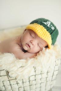Ben Valadez Newborn-9714