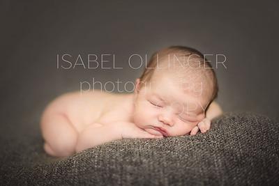 Ben Valadez Newborn-9542