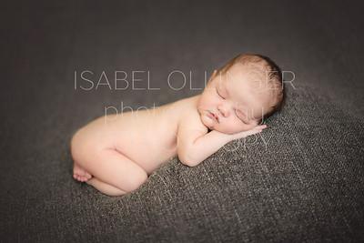 Ben Valadez Newborn-9589