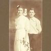 Hazel and Max Benshoff youth