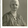 Claudine Stevens Benshoff
