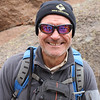 2016-09-28 Benson Tanzania Africa (Wed) Kilimanjaro Day 04 Barranco Camp - Tomboy at Lava Tower