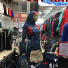 2016-10-13 Benson Istanbul Day 03 - Women's covered running outfit