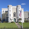 2017-10-30 Benson Miss Cruise Baton Rouge Statehouse Original 2