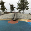 2017-11-03 Benson Miss Cruise Memphis 1 - Plough wall of Giving