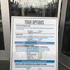 2017-11-03 Benson Miss Cruise Memphis 1 - Graceland Tour Options