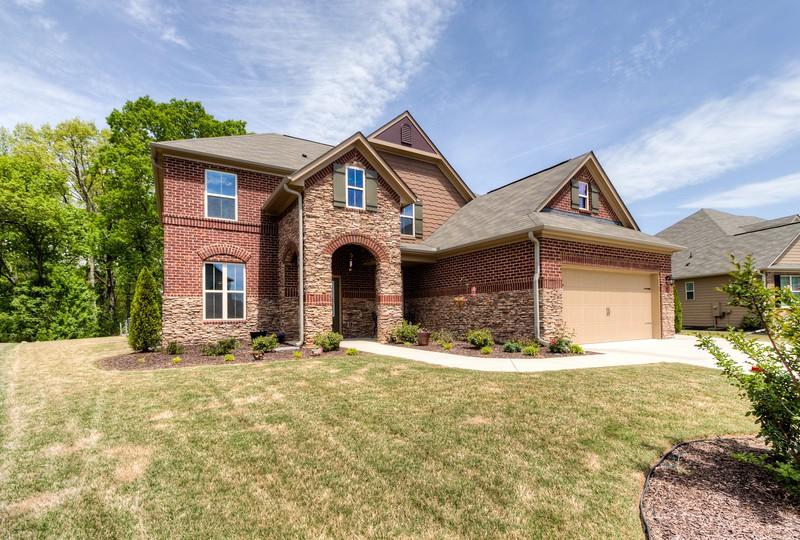 Bentley Ridge Cumming Home (1)
