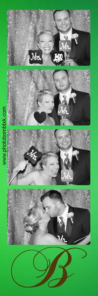 Bentley Wedding