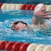 0020-bcswimmingvssn17