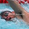 0012-bcswimmingvssn17