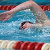0021-bcswimmingvssn17