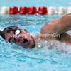 0013-bcswimmingvssn17