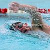 0014-bcswimmingvssn17