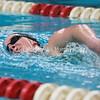 0023-bcswimmingvssn17