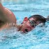 0015-bcswimmingvssn17