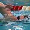0025-bcswimmingvssn17